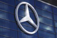 Mercedes-badge_1.jpg